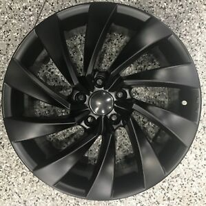679-18X7-5-WHEELS-TO-FIT-VW-GOLF-18-INCH-WHEELS-ONLY-set-of-4