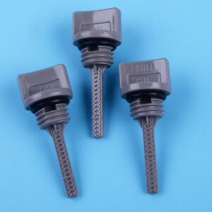 Oil Fill Dipstick//Filler Cap For Honda GX22 GX25 GX31 GX35 UMK431 UMK435 Engine