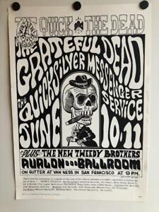 THE-GRATEFUL-DEAD-QUICKSILVER-FAMILY-DOG-AVALON-BALLROOM-WES-WILSON-1966