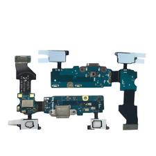 Ladebuchse für Samsung Galaxy S5 NEO SM-G903F Micro USB Flex Dock Connector