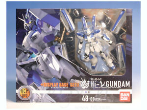 BANDAI-HCM-Pro-Char-039-s-Counterattack-RX-93-v2-Hi-Nu-v-Gundam-super-robot-wars-x
