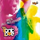 BigFM Tronic Love Vol.7 (2012)