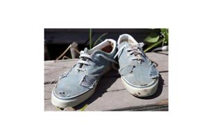 Herren Sneakers Freizeit Turnschuhe Sport Mode Schuhe