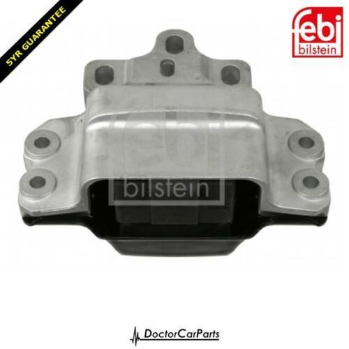 Antriebsteile & Getriebe Getriebe & Teile Transmission Gearbox ...