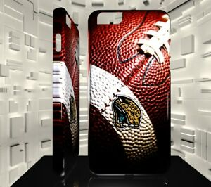 Coque-rigide-pour-iPhone-8-Jacksonville-Jaguars-NFL-Team-03