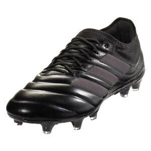 adidas-Men-039-s-Copa-19-1-FG-Core-Black-Black-F35517