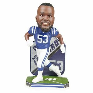 Darius-Leonard-Indianapolis-Colts-Name-and-Number-Special-Edition-Bobblehead-NFL