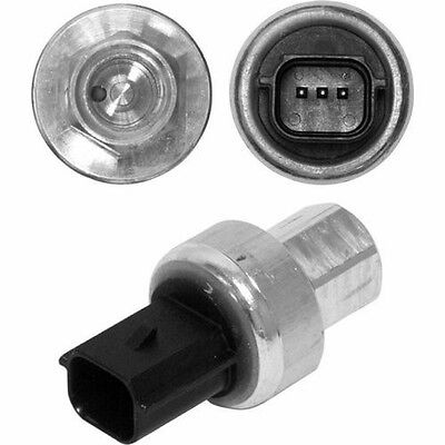 A//C Clutch Cycle Switch Fits Ford Lincoln Models SW 10101C