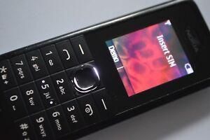 Nokia 106 Handy (EE)