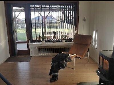 5350 villa, vær. 5, Hundslevvej