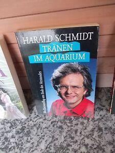 Traenen-im-Aquarium-von-Harald-Schmidt-aus-dem-KiWi-Verlag