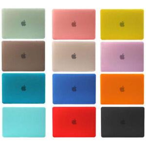 NEW-Glossy-Hard-Case-for-Apple-MacBook-MacBook-Pro-Macbook-Air