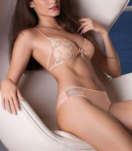 COMPLETO-intimo-donna-sexy-pizzo-REGGISENO-BRASILIANA-LEILIEVE-M7053B-2B-3B-4B