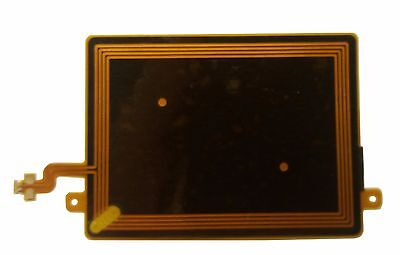 Genuine Pcb Nfc Antenna Board For Sony Xperia Tablet Z Sgp321 Replacement Part Rijk En Prachtig