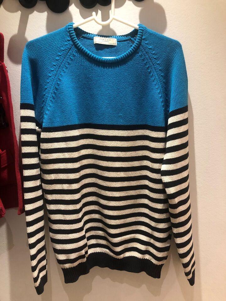 Sweater, Zara, str. L
