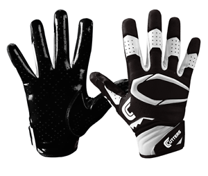 Cutters-2017-Rev-Pro-2-0-Receiver-Football-Glove-S451