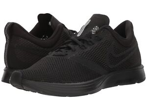 27b4710ff20 Image is loading Women-039-s-Nike-Zoom-Strike-Running-Shoes-