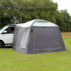 Outdoor-Revolution-Cayman-AIR-Drive-Away-Inflatable-Air-Awning
