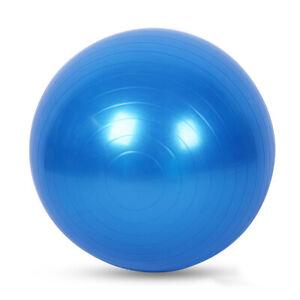 Pelotas De Ejercicios Yoga Balon Para Fitness Hacer Ejercicio Gym Pelota Suiza