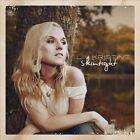 Skintight [Digipak] by Liv Kristine (CD, Aug-2010, Napalm Records)