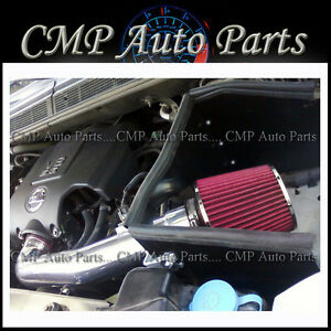 fit-2004-2013-NISSAN-TITAN-ARMADA-INFINITY-QX56-5-6-5-6L-V8-COLD-AIR-INTAKE-RED