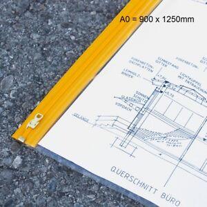 Étanches Planschutztaschen Plantaschen Planhüllen A0 A1 A2 A3 A4-hen Plantaschen Planhüllen A0 A1 A2 A3 A4 Fr-fr Afficher Le Titre D'origine