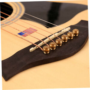 6-Pcs-Solid-Brass-Bridge-Pins-For-Acoustic-Guitar-Strings-Accessories-DIY-GL