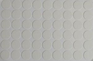 30 X 20 Mm Autocollante Ivoire Vis Trou Cam Cover Cap Meubles Cuisine Chambre À Coucher-afficher Le Titre D'origine Xqesj3tn-07183248-156555769