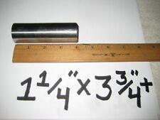 Medical Implant Titanium Alloy 6al 4v Eli Bar Rod Stock 1 14x3 34top Grade