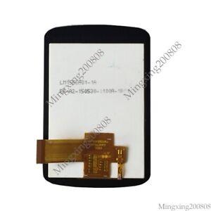 "NEU LCD Display Screen Panel For 2.4/"" GARMIN EDGE 520 520J 520"