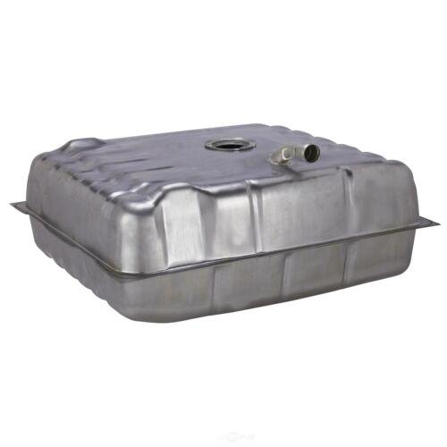 Fuel Tank Spectra GM25C