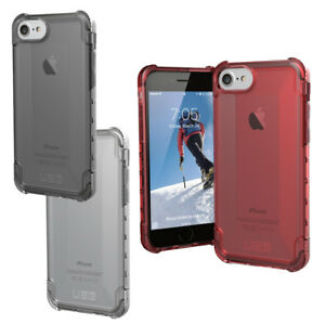 coque iphone 8 gear