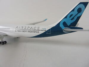 Airbus-a330-900neo-1-500-Herpa-531191-a330-a-330-a330-900-House-Colours
