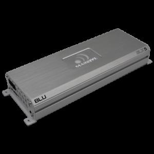 Massive-Audio-BLX5-M-240Wx4RMS-600W-RMS-x-1-2100w-Max-Marine-Amplifier-Amp