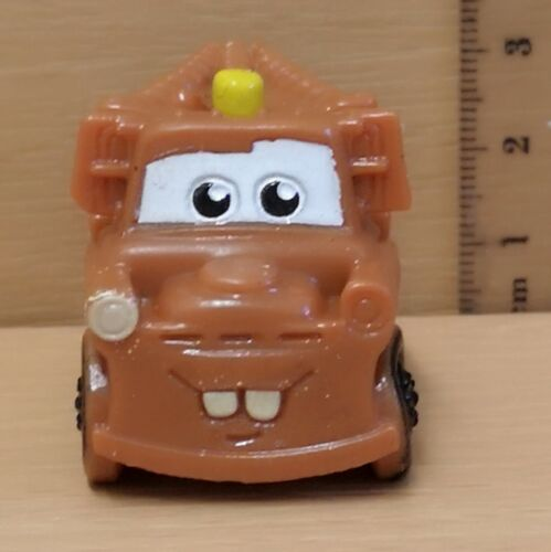 Mash/'ems Mashems Squishy Cars Transformers Super Heroes Avengers Various Misc