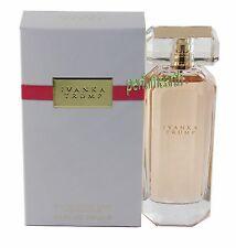 Ivanka Trump 3 4oz Women S Eau De Parfum