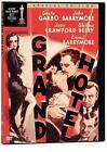 Grand Hotel (DVD, 2004)