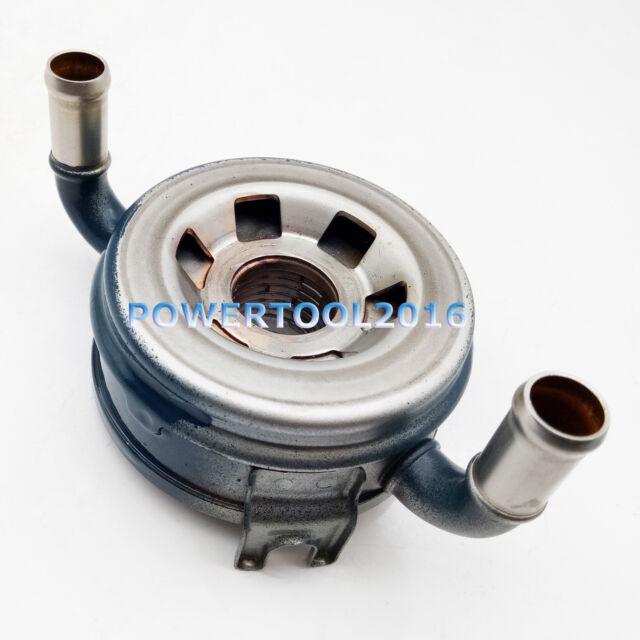 V2607 V2607 Di Te3b Water Pump For Kubota