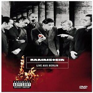 RAMMSTEIN-034-LIVE-AUS-BERLIN-034-DVD-NEUWARE-EIN-MUSS
