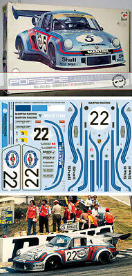 Wfispiy Geb/äude Autostadt Porsche Rainy Road Street 9,5x 20 Zoll Stirnband Bandanas Multifunktionsrohr Kopfbedeckung Halsmanschette Kopf W.