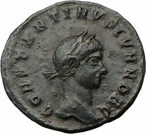 Constantine-II-Constantine-I-the-Great-son-Ancient-Roman-Coin-Wreath-i22569
