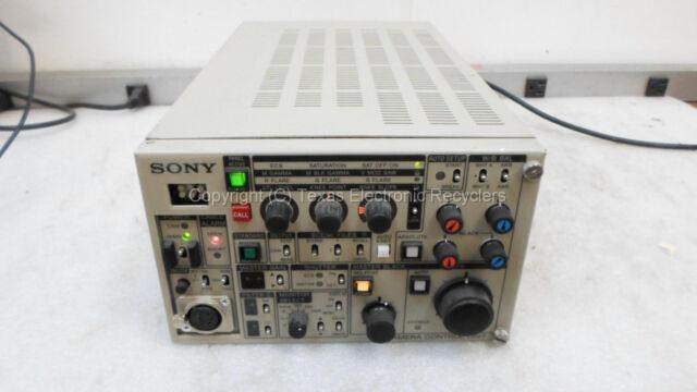 CCU 550 TREIBER WINDOWS XP