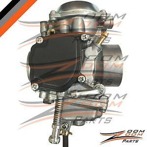 Polaris-Sportsman-500-Carburetor-4wd-Atv-Quad-Carb-1999-2000-NON-HO