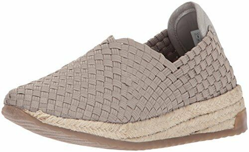 BOBS from SKECHERS femmes High Jump-Sportif Espadrille Plate-forme-Pick sz couleur.