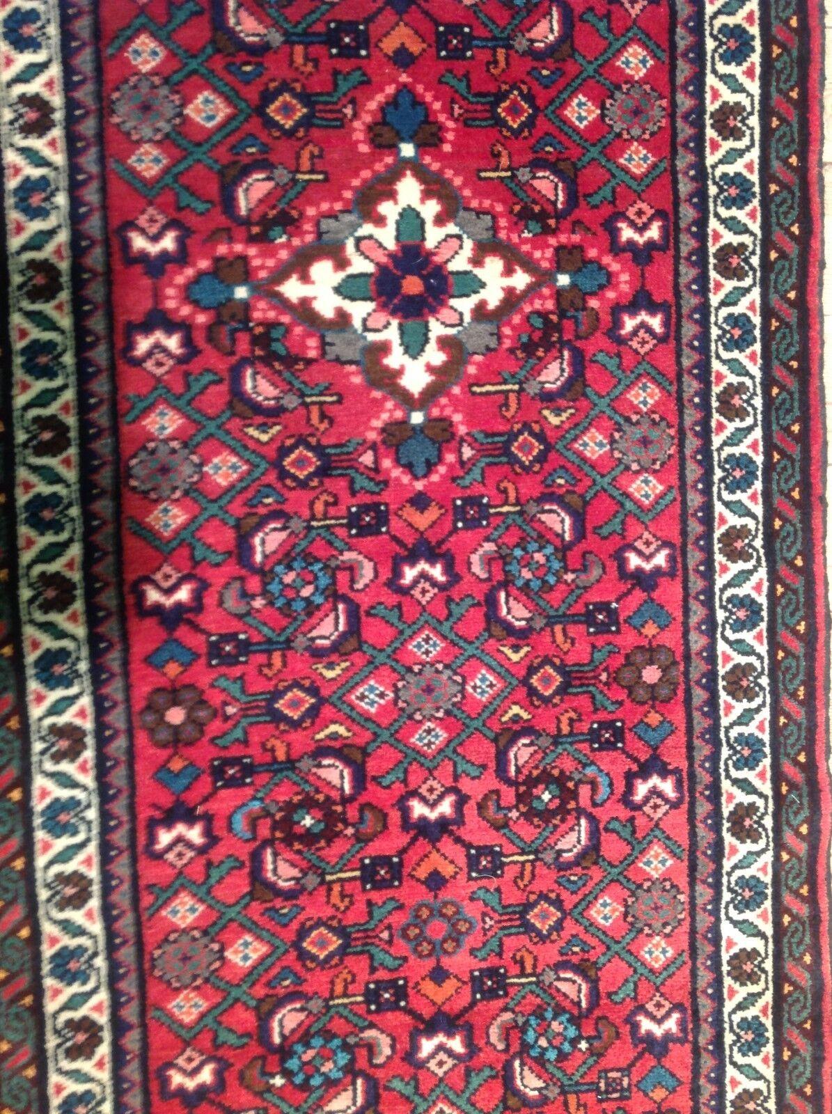 Blattschale Konfektschale Konfektschale Konfektschale 24x20 cm  Herend Ungarn e0e25a