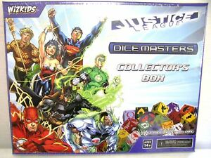 DC-Dice-Masters-Justice-League-Collector-s-Box