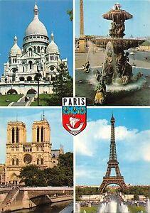 BT4071-Le-sacre-coeur-et-ses-jardins-Paris-France