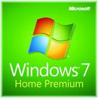 WINDOWS 7 HOME PREMIUM 32 64 BIT Key ESD CODICE ATTIVAZIONE Licenza PC ORIGINALE