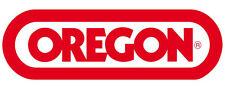 """Cadena de Oregon 24"""" ripeo se adapta a HUSQVARNA 365 372 576 390 etc. 84 X 3/8 058"""""""