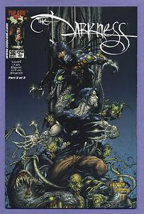 The-Darkness-36-2000-Scott-Lobdell-Clayton-Crain-Image-Top-Cow-k